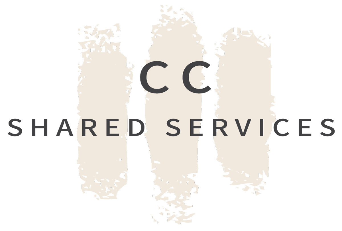 CC Shared Services